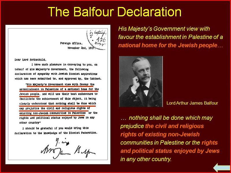 SB-The-Palestinian-Narrative-slides-15.j