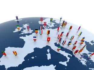 Recruiting in Europe - A Nightmare?