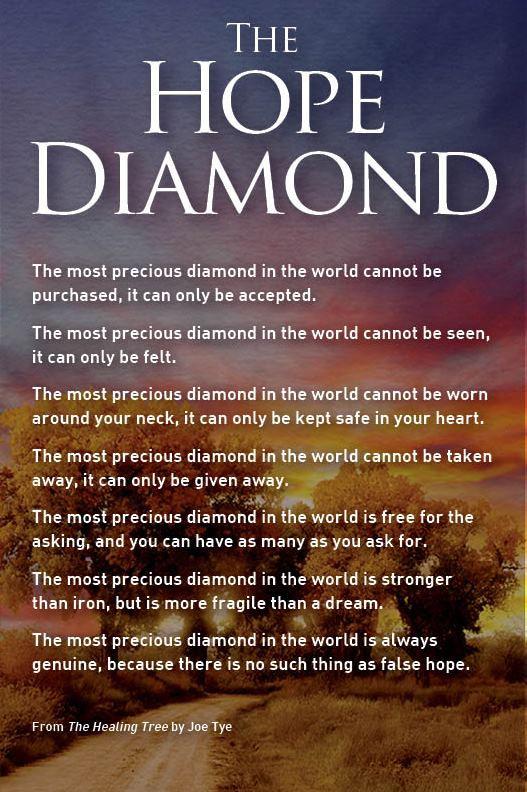 The Hope Diamond.jpg