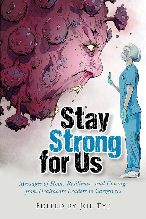 Cover Stay Strong for Us Front.jpg