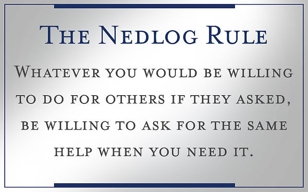 Nedlog Rule 2.jpg
