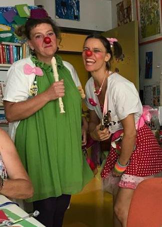 Clown à l'hôpital.jpg