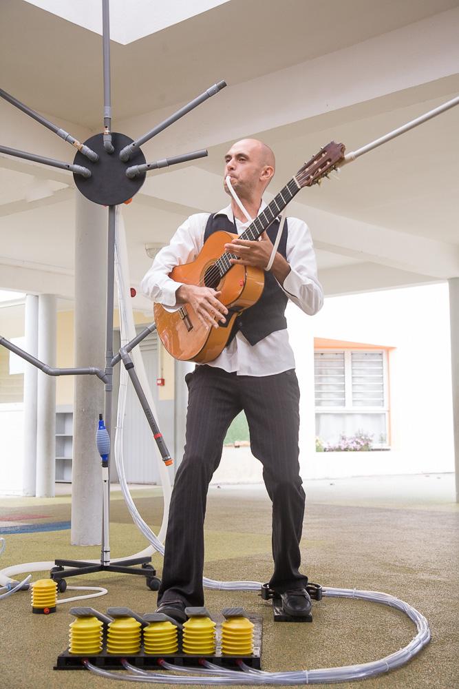 Romain Dargelos