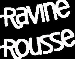 Compagnie de la Ravine Rousse