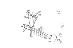 Ravine Rousse IMG 13