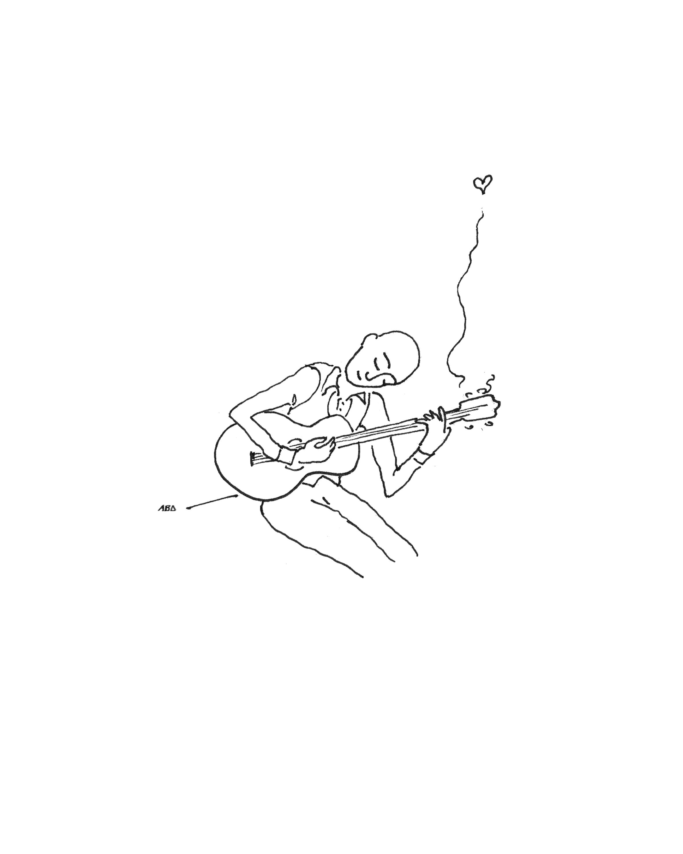illus Ravine Rousse 2.1