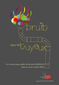 DBDT affiche-web