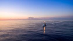 hawaii longline fishing boat