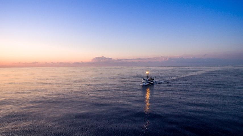 kawaiola sunset aerial-2.jpg