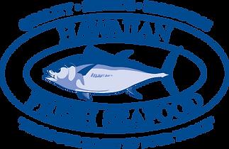 hfs_logo_solid_slogan.png