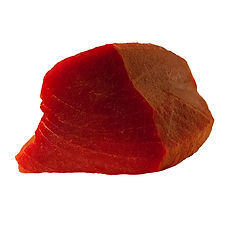 Buy Hawaiian Bigeye Ahi Tuna