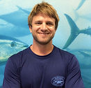 Caleb McMahan is the media and marketing director of Hawaiian Fresh Seafood the only wholesale supplier that owns their own fleet of fishing boats