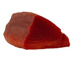 Buy Hawaiian Ahi Yellowfin Loins