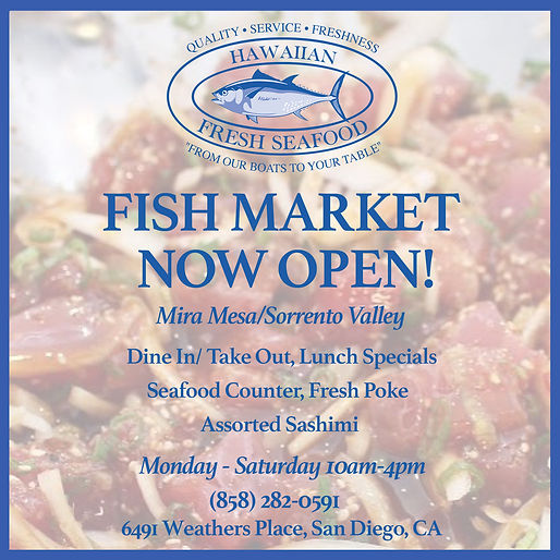 fish market flyersquare copy.JPG