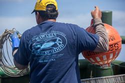 Hawaii Longline Fishery