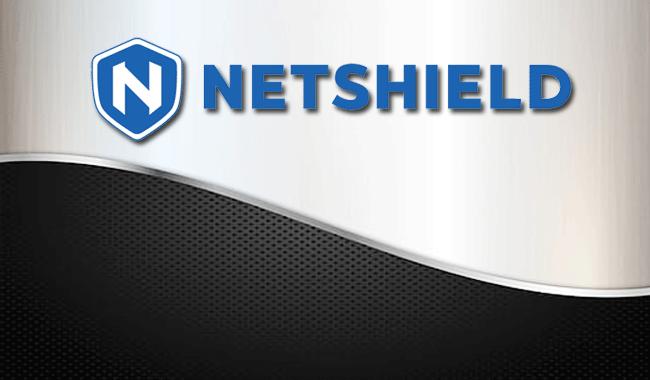 NETSHIELD_LOGO-NEW