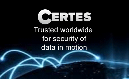 TECHPARTNER-CERTES.png
