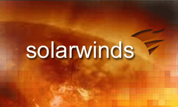 SOLARWINDS.png