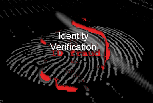 RSA Security, IrisGuard ..