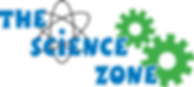 SZ Logo PNG.PNG