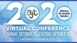 AJT_2020_Virtual_Conference_logo_web-768