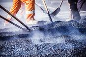 Asphalt Repair, asphalt contractor, asphalt paving contractor, asphalt overlay, petromat overlay, petromat, disabled veteran business enterprise, DVBE, asphalt, construction, contractor,