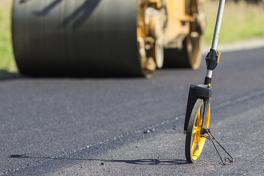 Asphalt Paving Contractor, Dsiabled Veteran Business Enterprise, DVBE, Asphalt Paving Repair, Aspahlt construction, parking lot repair, black top repair, asphalt paving, asphalt