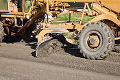 new asphalt construction, asphalt paving, asphalt contractor, asphalt paving contractor, DVBE, asphalt repair, black top, black top repair, new asphalt construction, grading, site grading,