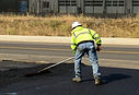 Asphalt Paving Contractor, asphalt paving, asphalt repair, disabled veteran business enterprise, dvbe, asphalt