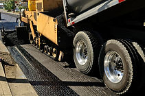 Asphalt Paving Contractor, disabled veteran business enterprise, dvbe, asphalt repair, parking lot repair, black top repair, asphalt paving, asphalt construction, asphalt contractor, asphalt