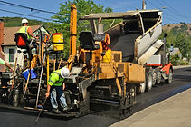 asphalt paving contractor, disabled veteran business enterprise, dvbe, asphalt repair, asphalt paving, parking lot repair, black top repair, asphalt maintenance, asphalt construction, asphalt