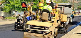 Asphalt Paving Contractor, disabled veteran business enterprise, dvbe, asphalt repair, asphalt construction, asphalt paving, parking lot repair, black top repair, asphalt