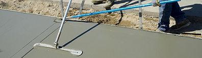 Concrete, Concrete Repair, ADA Upgrade, ADA, Asphalt Paving Contractor