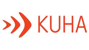 kuha.io is down