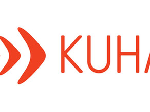 kuha.io is down