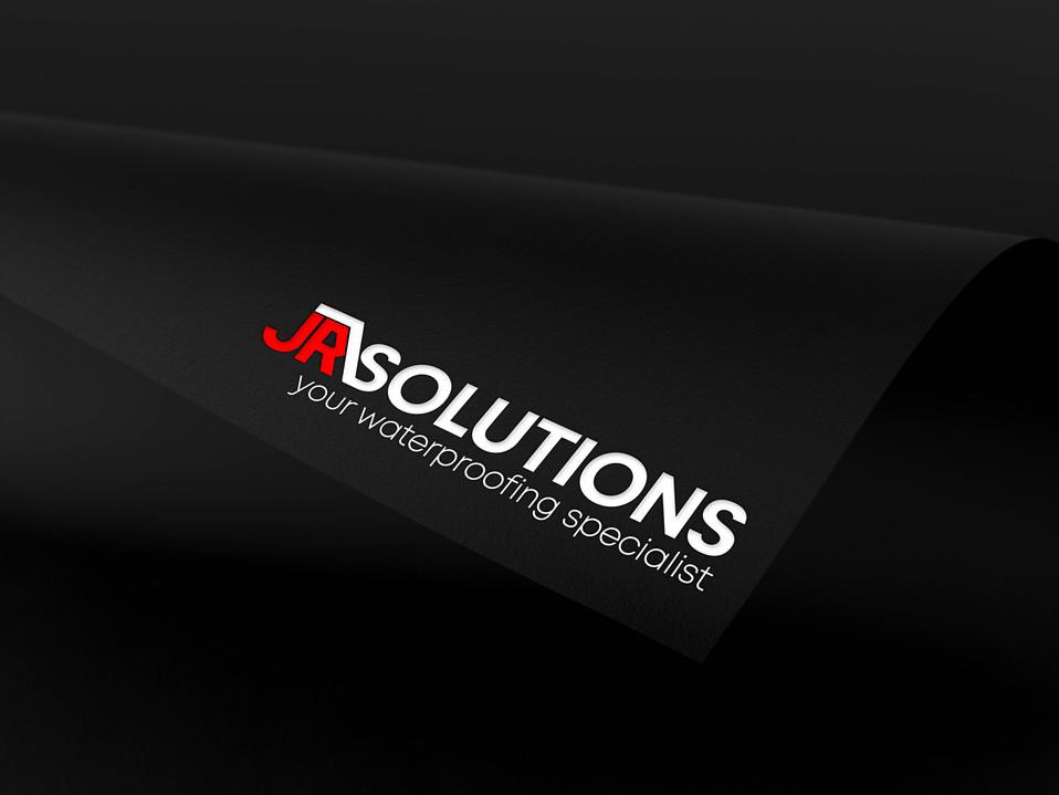 JR Solutions Final Logo Mockup 2.jpg
