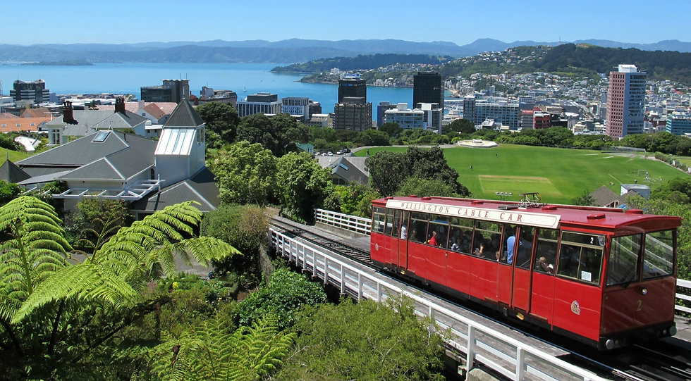 taking-a-ride-on-the-wellington-cable-ca