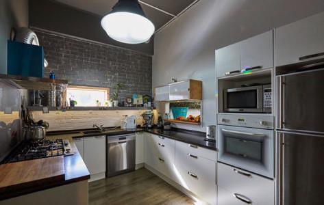flashdog_kitchen_2-480x300.jpg