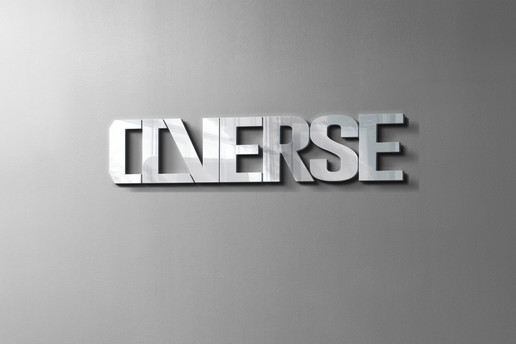 CCVerse Mockup 2.jpg