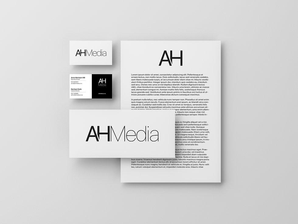 AH Media Brand Identity Mockup.jpg