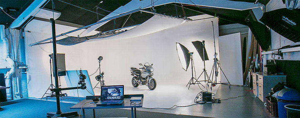 banner_studio1-1024x404.jpg