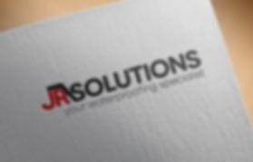 JR Solution Mockup 2.jpg