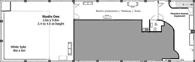 Studio-Plan_2.jpg