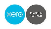 xero-platinum-partner-logo-RGB.jpg