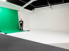Studio-1-GS-480x300.jpg