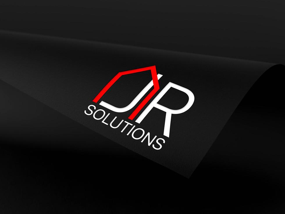 JR Solutions Final Logo Mockup 1.jpg
