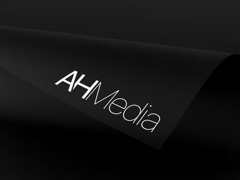 AH Media Mockup 2.jpg
