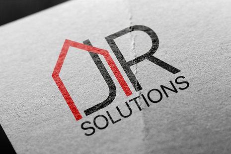 Final Logo Mockup JR Solutions2.jpg