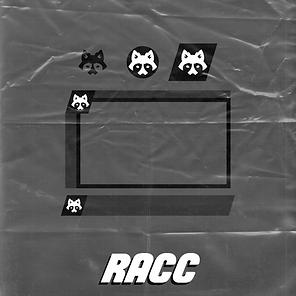 racc.png