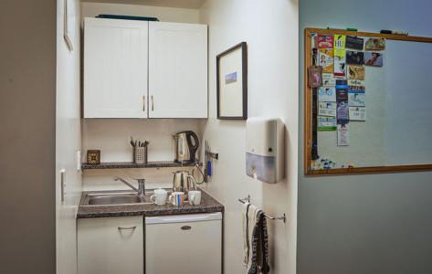 flashdog_kitchen_4-480x300.jpg